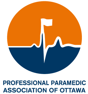 PPAO - Paramedic Communications Officers